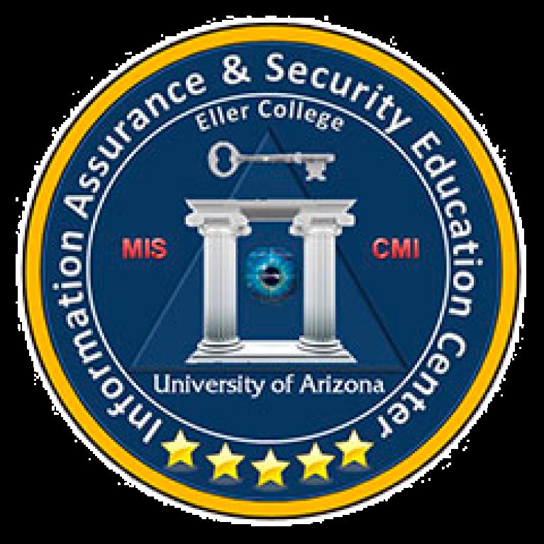 IASEC seal