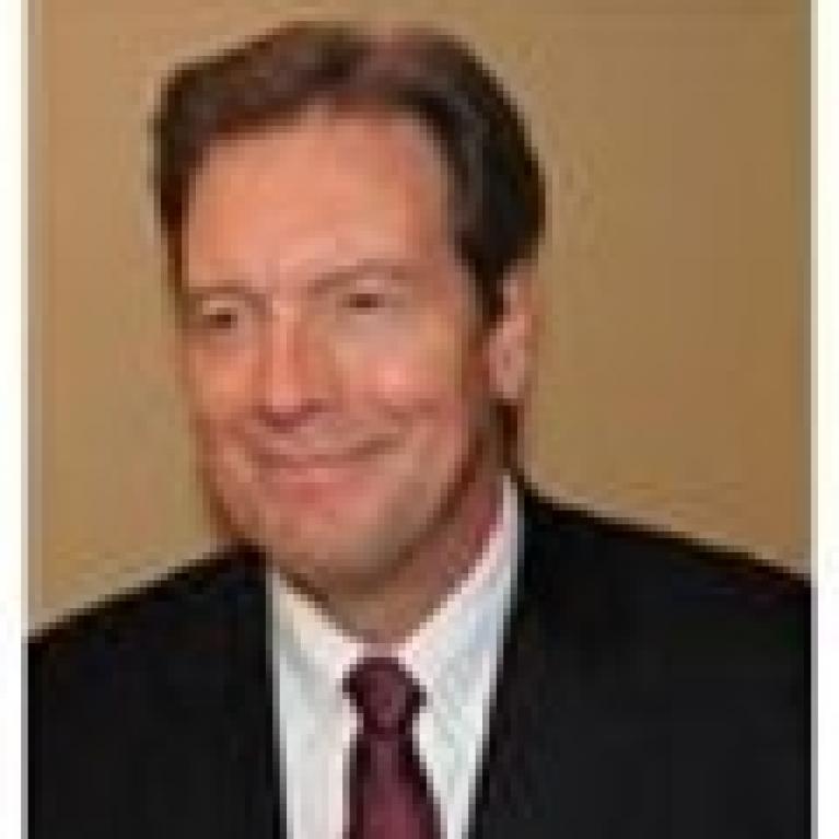 Bill Shuby