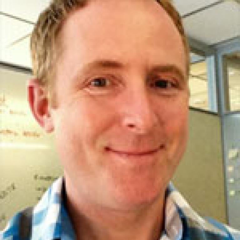 John Hambacher