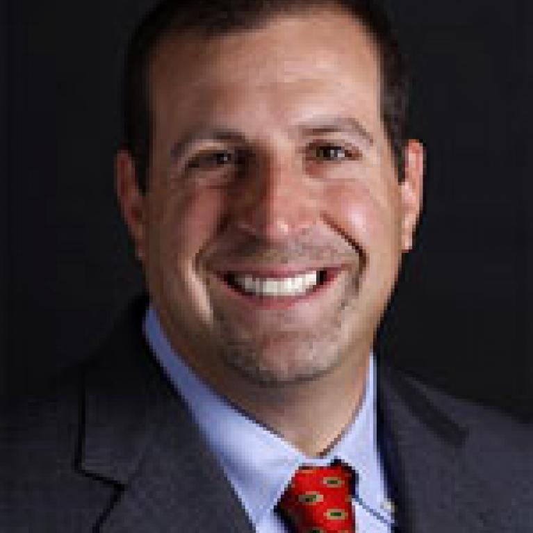 David Spinelli