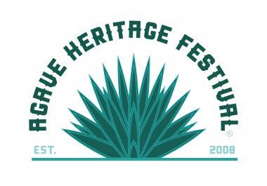 Agave Festival Logo