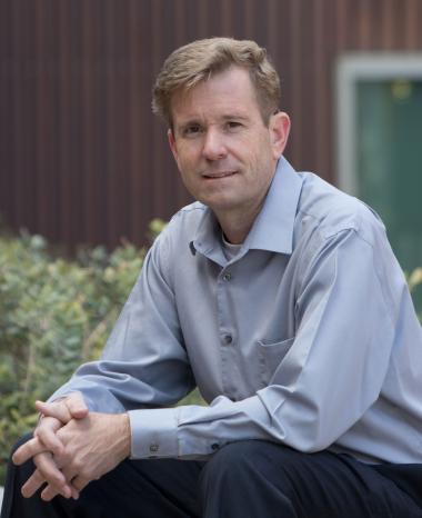 Philip Williams