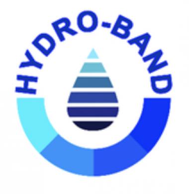 Hydro Band