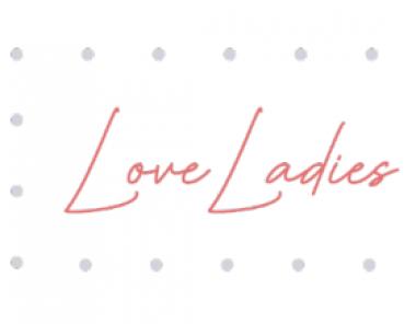 LoveLadies Logo