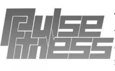 Pulse Fitness