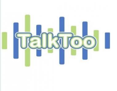 TalkToo