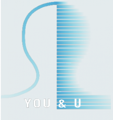 You&U Logo
