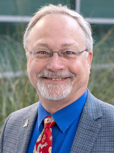 William T. Neumann