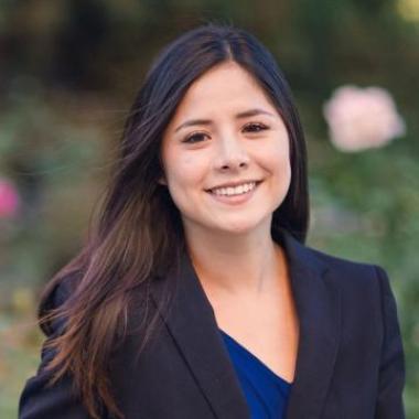 Kassandra Garcia