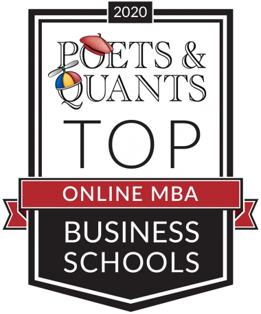 Best Undergraduate Business Schools 2020.Eller College Ranked 11th Among Top Online Mba Programs In