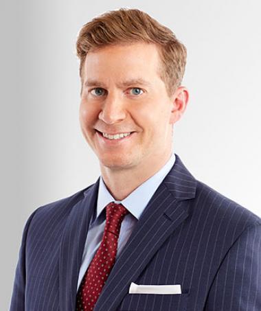 Trent Kruse